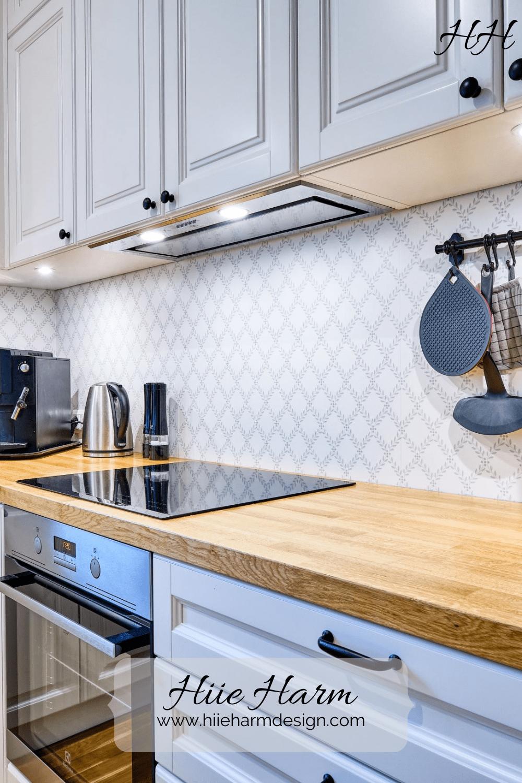 How do design Scandinavian style kitchen 11-min