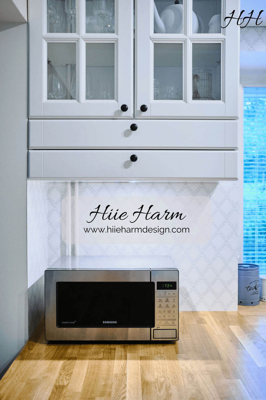 How do design Scandinavian style kitchen 4-min